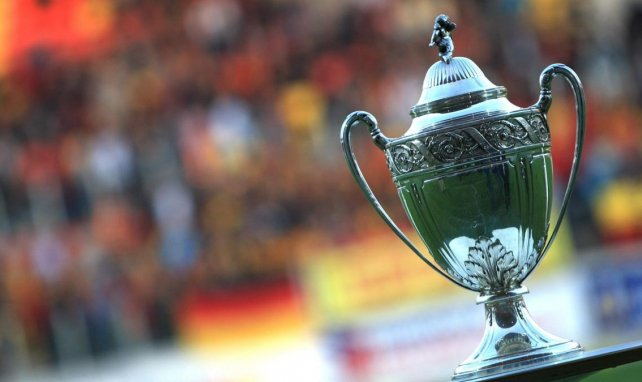 Coupe de France : le programme TV des 16es de finale