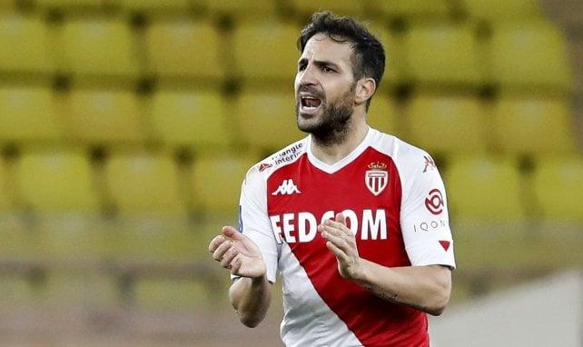 L'AS Monaco écarte le petit poucet Rumilly Vallières et rejoint le PSG en finale de la Coupe de France !