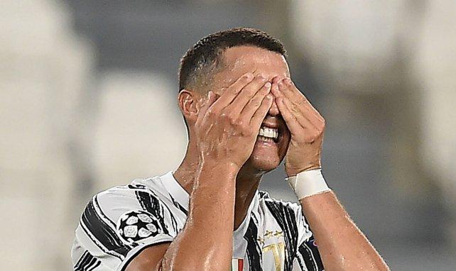 Juventus : Cristiano Ronaldo a fait un choix fort pour son avenir