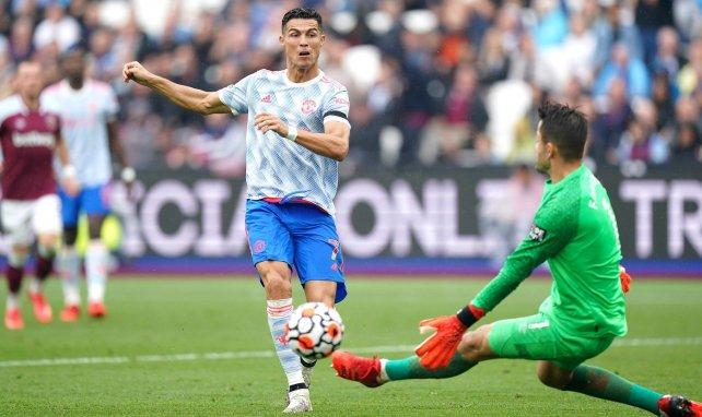 Premier League : Manchester United et Jesse Lingard crucifient West Ham après une fin de match folle  !