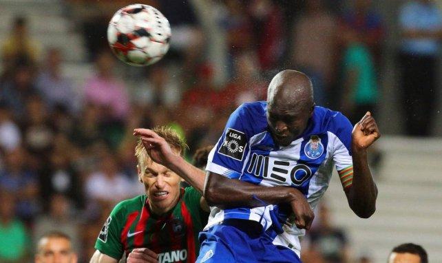 Danilo Pereira est un joueur du Paris SG (Off.) — PSG Mercato