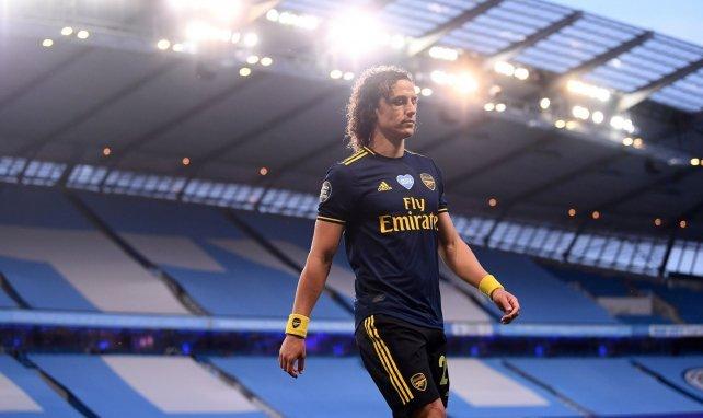 Arsenal : 55 licenciements dans le personnel du club pour préserver le mercato
