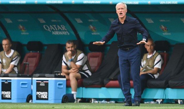 Equipe de France : Didier Deschamps a-t-il fait les bons choix ?