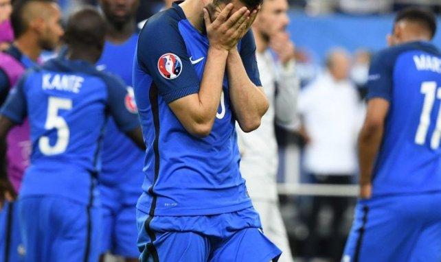 La gestion du deuil, un élément sous-estimé dans le football