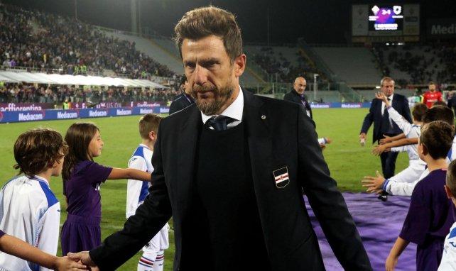 Serie A : La Spezia arrache le nul face à Cagliari