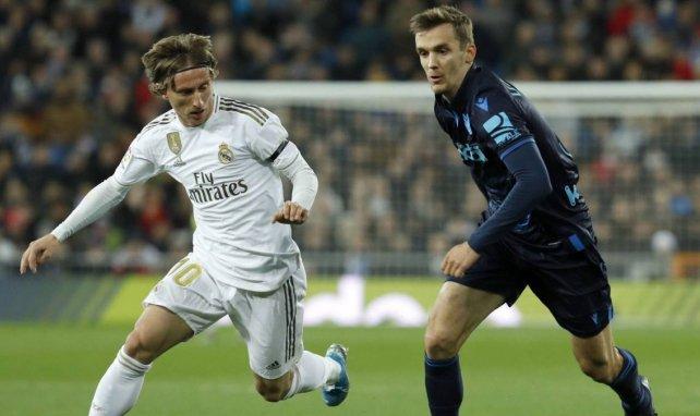 L'AS Monaco prépare un nouvel assaut pour Diego Llorente