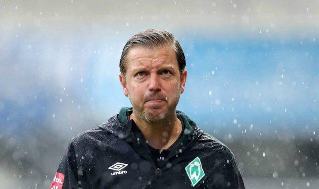Bundesliga : le Werder et Hoffenheim ne parviennent pas à se départager