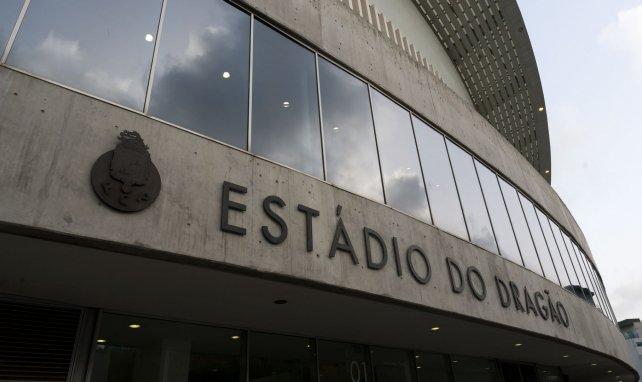 LdC : la finale finalement délocalisée à Porto ?