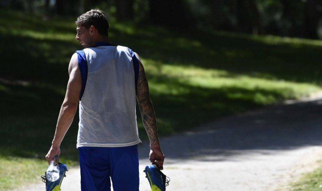 Affaire Emiliano Sala : David Henderson plaide coupable