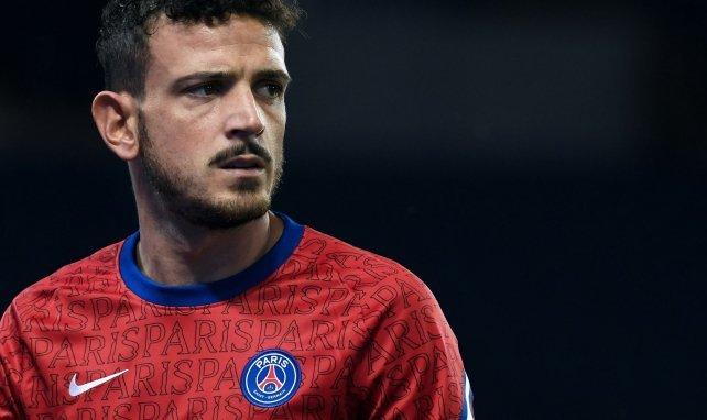 PSG : Thomas Tuchel juge les débuts d'Alessandro Florenzi