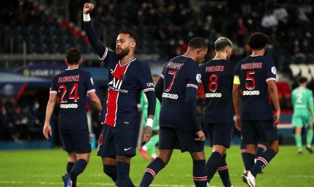 Le meilleur bon plan CANAL+ pour regarder Angers-PSG, la Ligue 1 et la Premier League