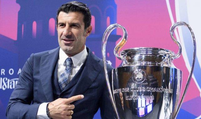 Ligue des Champions : le calendrier complet de la phase finale