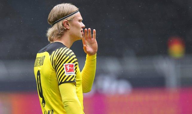 Amical : Dortmund surclasse Bologne