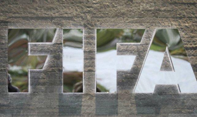 Classement FIFA : le Brésil revient sur la France, l'Italie de retour dans le top 10