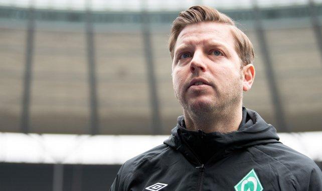 Wolfsbourg a trouvé le successeur de Mark van Bommel