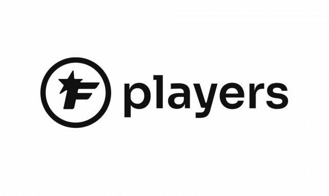 Foot Mercato vous présente Foot Players