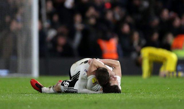 Championship : Fulham bat Brentford et valide sa montée en Premier League