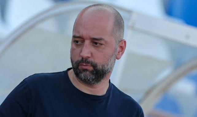 Bordeaux : Gérard Lopez enfin propriétaire des Girondins
