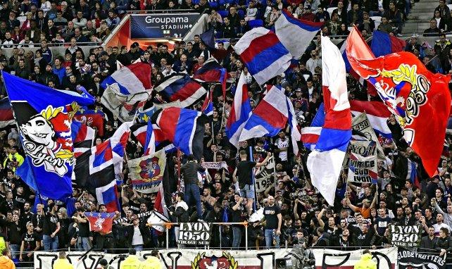 Les supporters européens vent debout contre la Super League