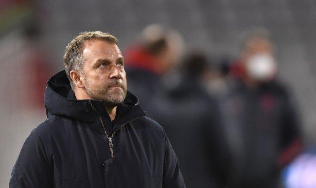 Bundesliga : le Bayern Munich relègue le RB Leipzig à 10 points, Schalke 04 relégué