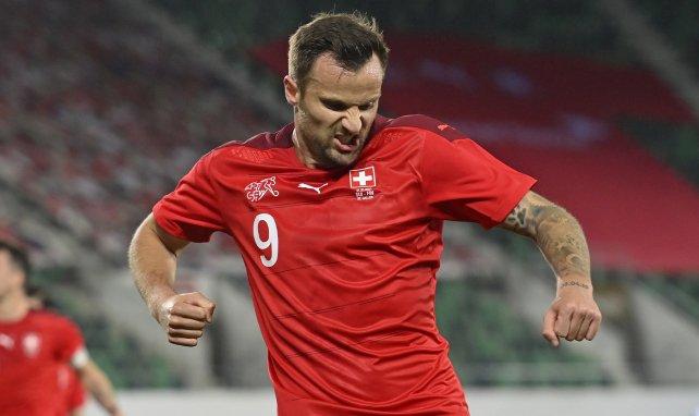 LIVE : la Suisse fait déjà le break contre la Turquie !