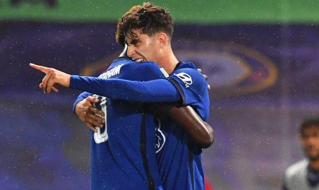 Carabao Cup : Chelsea explose Barnsley, Arsenal élimine Leicester