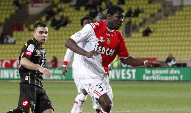 Igor Lolo : « Nenê c'était costaud, Yaya Touré le plus fort »