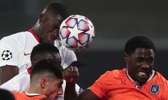 Ligue des Champions : Rennes éliminé de toute coupe d'Europe, le RB Leipzig met la pression au PSG après une fin de match folle