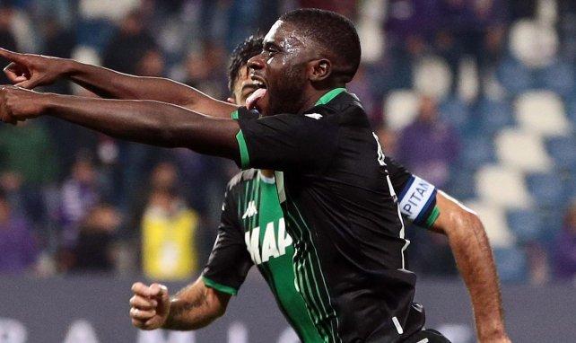 La Serie A finalement de retour le 19 juin