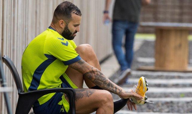 Las Palmas : Jesé Rodriguez continue de faire parler de lui !