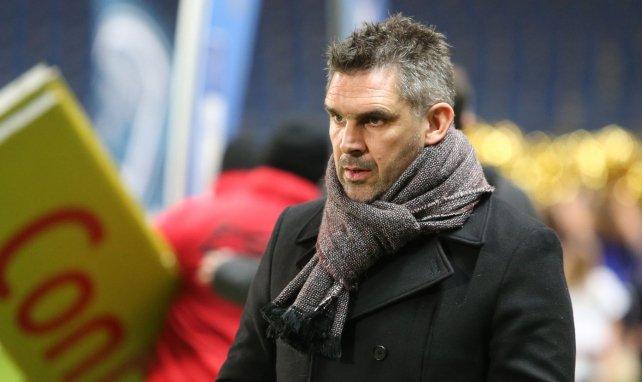 Amical : Lille enchaîne une nouvelle défaite contre Porto