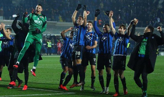 Le calendrier de la reprise en Serie A est connu — Officiel
