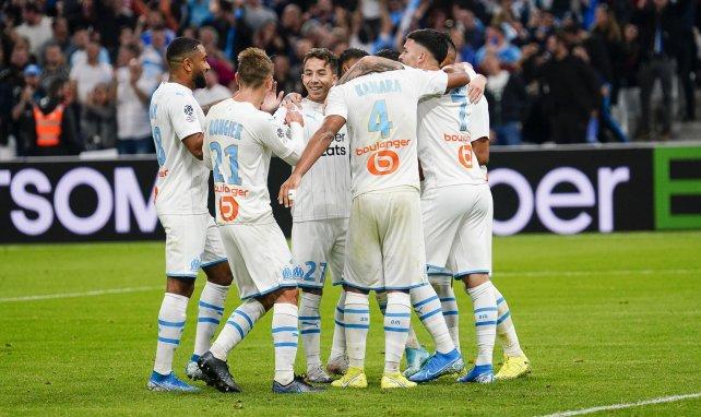 OM : Ricardo Carvalho évoque son avenir d'entraîneur