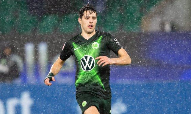 Everton et Leeds s'intéressent à Josip Brekalo