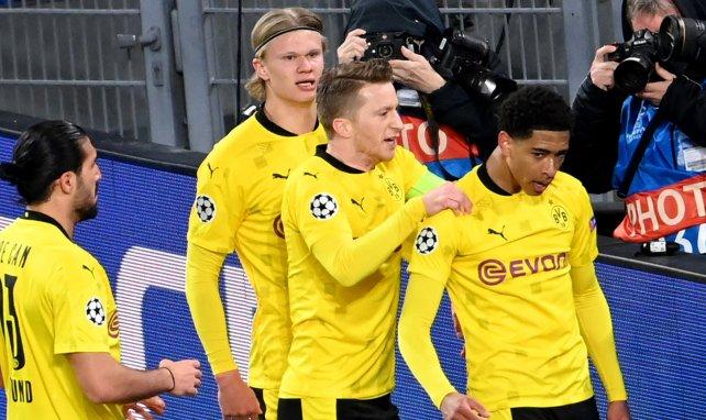 Borussia Dortmund: Chelsea est prêt à payer un montant dingue pour Jude Bellingham