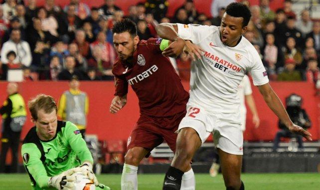 Mercato : Jules Koundé répond à l'intérêt du Real Madrid