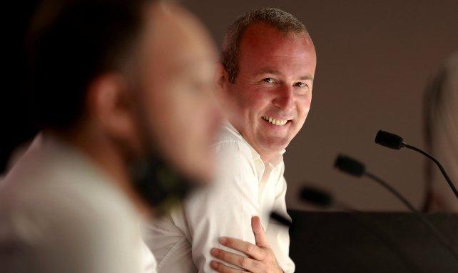 OGC Nice : Julien Fournier tacle sévèrement l'OM après les incidents