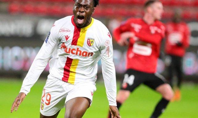 Ligue 1 : le RC Lens plonge le Stade Rennais dans la crise