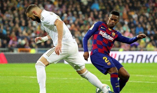 Real Madrid : le Santiago Bernabéu rempli à 30 % dès octobre ?