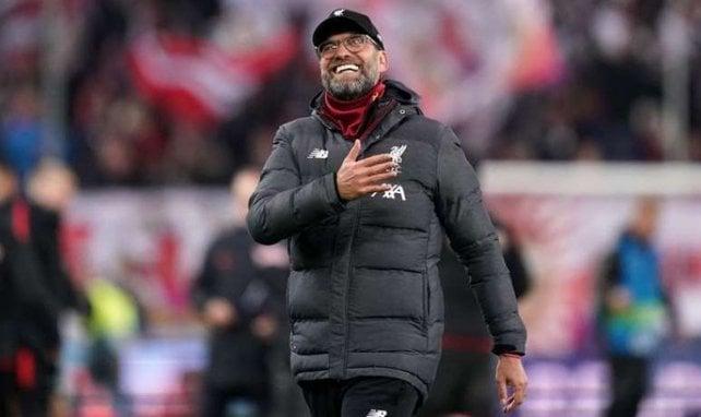 Barça : Liverpool veut sauver le soldat Ousmane Dembélé