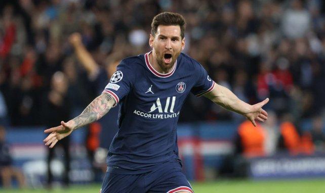 Barcelone : Josep Maria Bartomeu ne comprend pas le départ de Lionel Messi au PSG