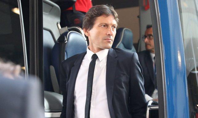 PSG : Leonardo pense à Mattia De Sciglio