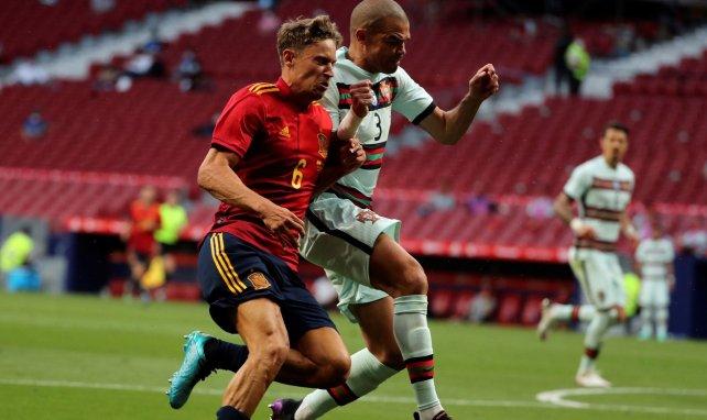 Euro 2020, Portugal : Pepe met en garde les Bleus