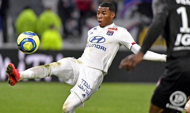 Bordeaux se penche aussi sur Jean Lucas