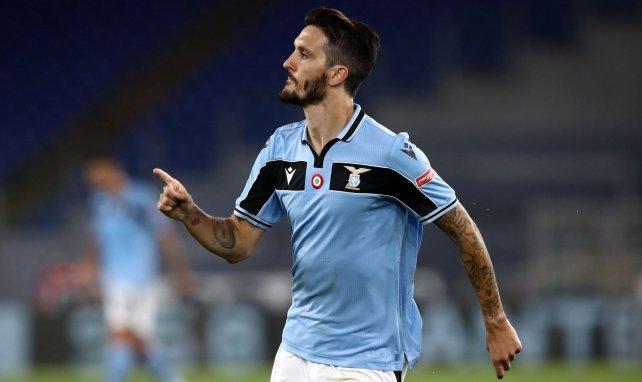 Serie A : certains clubs ne payent plus leurs joueurs !