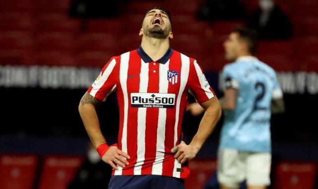 La Liga est-elle relancée ?