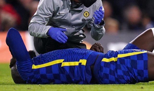 L'énorme double coup dur pour Chelsea