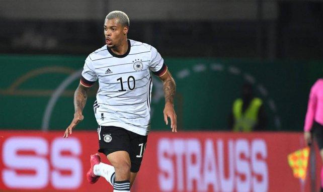 Jupiler Pro League : Anderlecht s'en sort bien à Mouscron