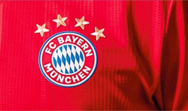Le Bayern Munich s'offre un ticket pour la finale — Coupe d'Allemagne