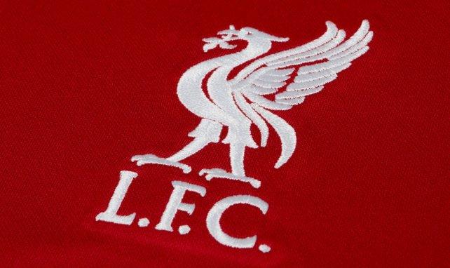 BON PLAN : - 15 % sur le nouveau maillot domicile authentique Nike de Liverpool
